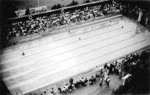 piscina-33-1024x649