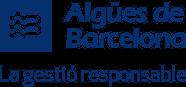 AiguesBcn