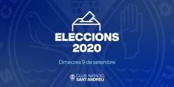 Twitter-Post-Image-Size---Eleccions-del-Club