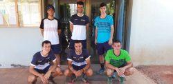 tennis lliga catalana